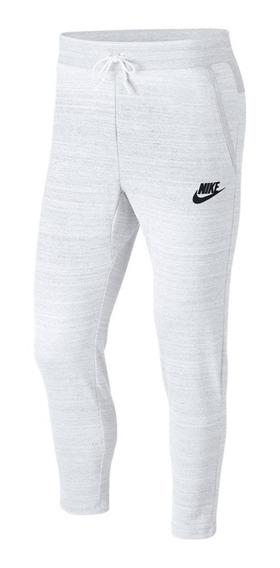 Pantalon Nik Advanced Jogging Nuevo
