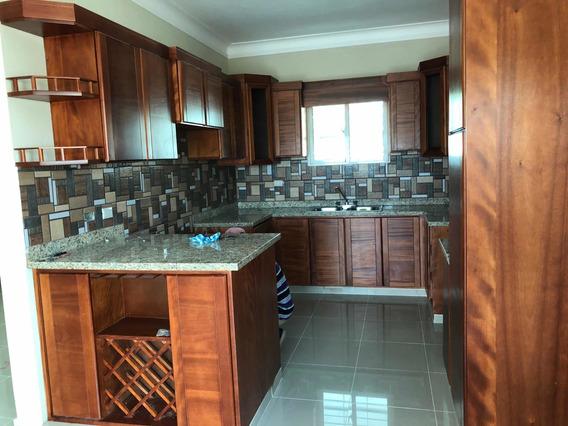 Vendo Hermosa Casa Residencial Don Percio