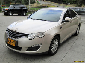 Mg Mg550 Deluxe 1.8