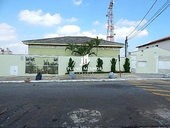 Sobrado Residencial À Venda, Penha, São Paulo.so0214 - So0214