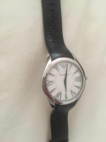 Relógio Emporio Armani Original - Ar2020 Original