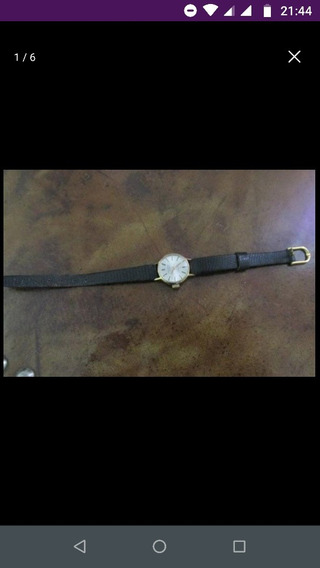 Relógio Tissot Automático Original