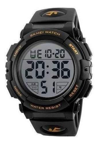 Relógio Masculino Skmei Digital Sport Prova D