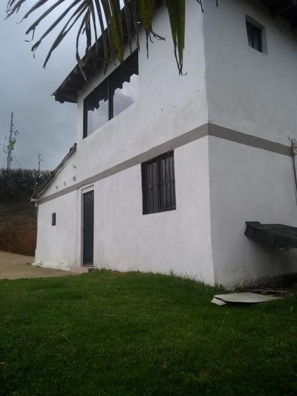 Casa Finca 4 Habitaciones