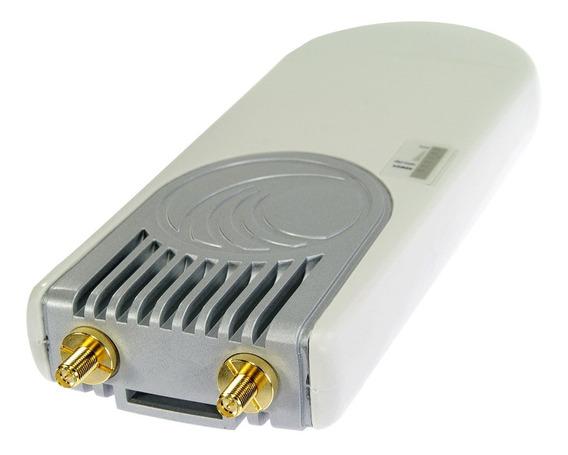 Cambium Epmp 1000 - 5ghz Conectorizado