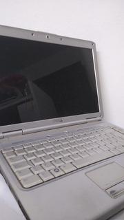 Dell 1420 Para Repuestos Despiece