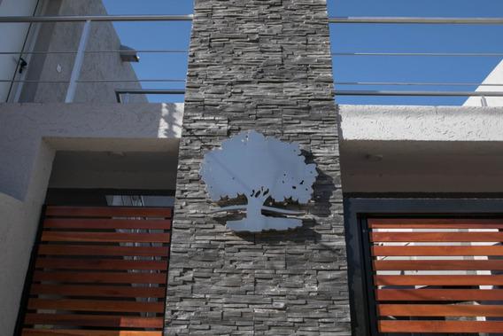 Housing Los Algarrobos 2 Ultimo Duplex!!! A Un Paso De Tod