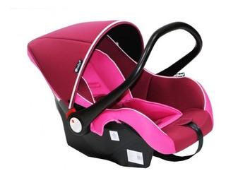 Porta Bebe,asiento Auto,mecedora,car Seat Oferta,nuevo,silla
