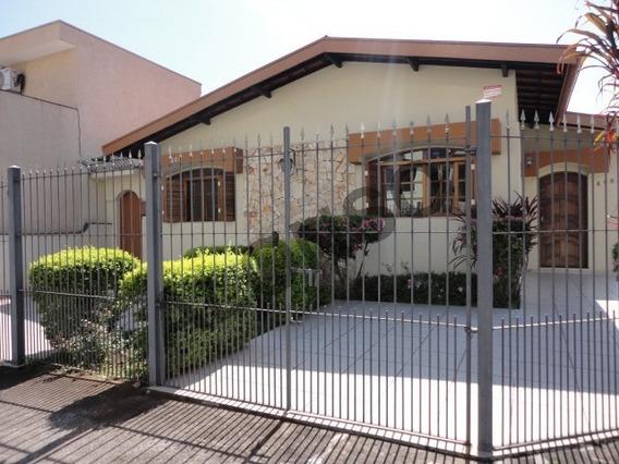 Casa Para Venda, 3 Dormitórios, Jardim Bonfiglioli - São Paulo - 15732