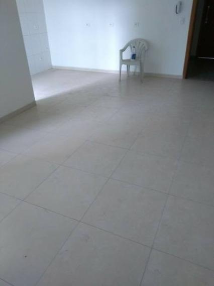 Apartamento Sem Condomínio Padrão Para Venda No Bairro Vila Alzira - 878420