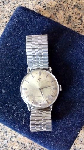Relógio Cima Cimaflex