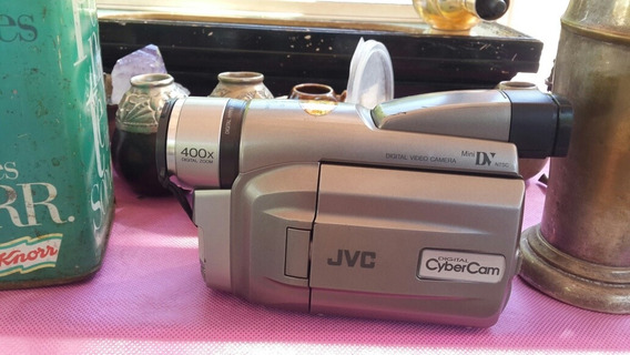 Camara Digital Filmadora