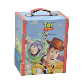Porta Treco Decorativo - 26 Cm - Disney - Toy Story - Mabruk