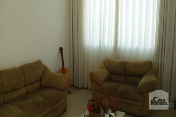 Casa À Venda No Paraíso - Código 109809 - 109809