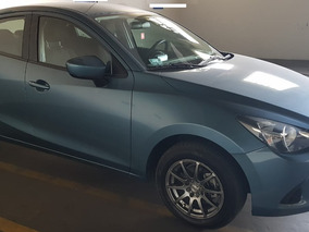 Mazda 2 Mecánico 15,500 Kms. Casi Nuevo Cel. 95 9627480