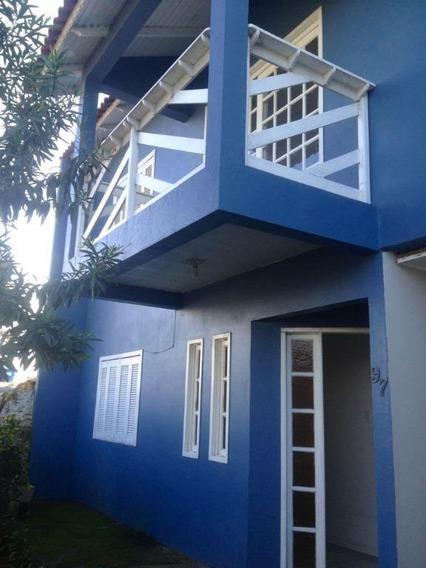 Casa À Venda, 143 M² Por R$ 245.000,00 - Morada Do Vale Ii - Gravataí/rs - Ca0125