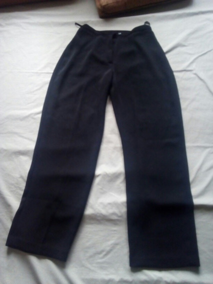 Pantalon De Vestir Damas - El Par