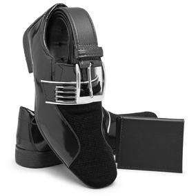 d05f59f4ad Sapato Social Masculino Italiano Marrom - Sapatos Sociais e ...