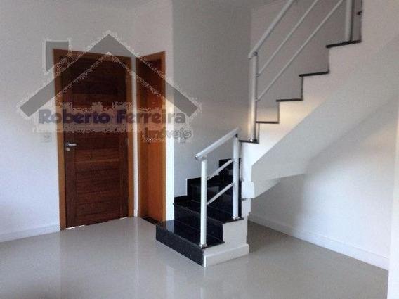 Casa Para Venda, 3 Dormitórios, Campo Grande - São Paulo - 10127