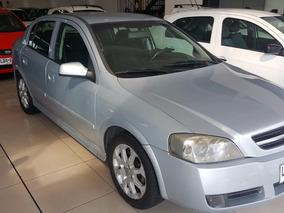 Chevrolet Astra Gls 2010 Extra Full U$s 11900 Permuta