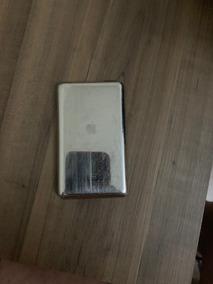 iPod Classic 7ª Geração Modelo A1238
