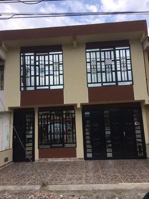 Casa Villa Del Norte