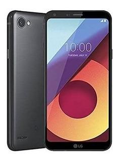 LG Q6+ Nuevo 64gb
