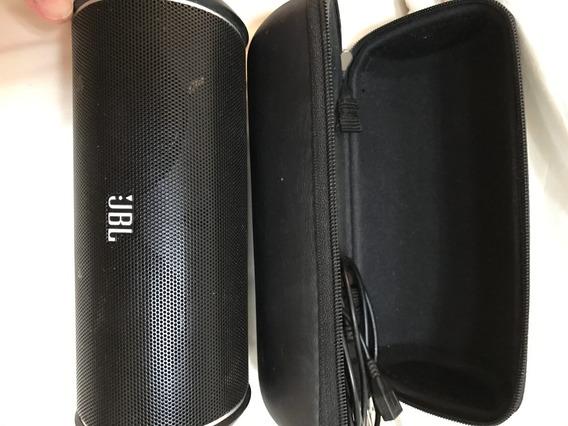 Caixa De Som Ubl iPhone