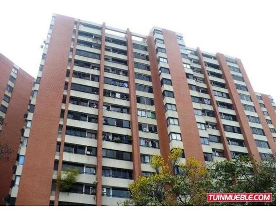 Apartamentos En Venta Lomas Del Avila Mls #19-15003