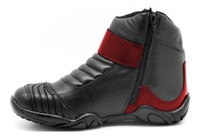 4f42503e9 Sapatos De Todas As Marcas Vermelho - Calçados, Roupas e Bolsas com ...