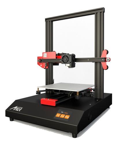 Impresora 3d Anet Et4+ Plus Original Importada
