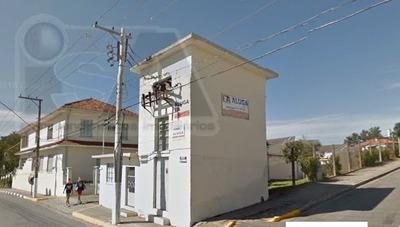 Comercial Para Aluguel, 0 Dormitórios, Braz Cubas - Suzano - 2486