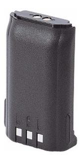 Batería Li-ion Bp-232, 7.2v, 2100mah Para Icom Oferta!