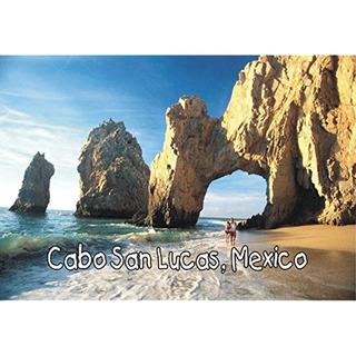 City To Marketing Cabo San Lucas, México,