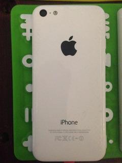 iPhone 5c I Phone 5c 16 Gb Usado En Perfecto Estado 7 Libre