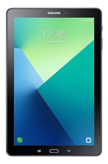 Samsung Galaxy Tab A 10.1 4g Com S Pen - Sm-p585m + 16gb
