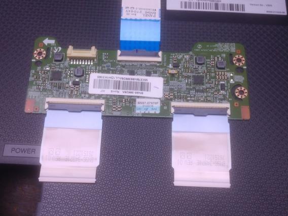 Placa T-com Monitor Samsung Db40e Usado