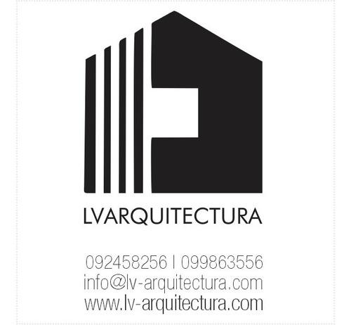 Habilitación Bomberos Comercial - Asesoramiento - Arquitecta