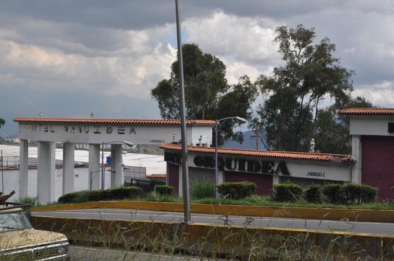 Oportunidad De Inversion, Motel En Venta