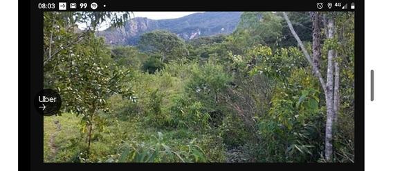451 Hectares. Área Compensação Ambiental