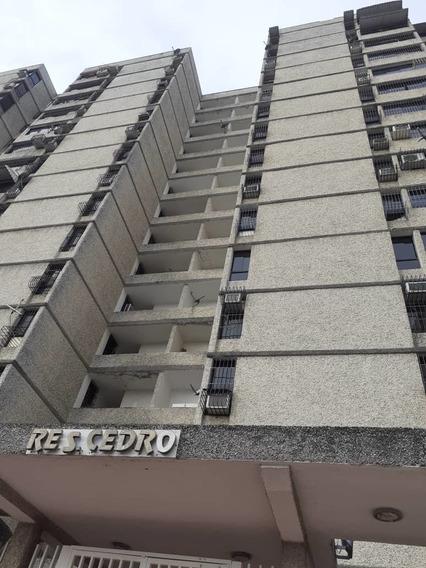 Apartamento En Venta. 0414-4546558