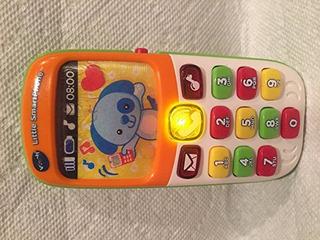 Vtech Poco Smartphone