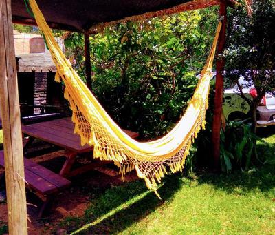 Finde Libre!! A 1 Cuadra Playa Aire Estufa Leña Wifi Directv