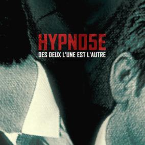 Hypno5e - Des Deux L