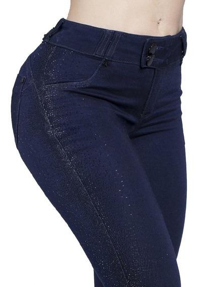 Calça Pit Bull Jeans 29023 Pitbull Original
