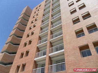 Apartamentos En Venta Asrs Rr Mls #18-14303---04241570519