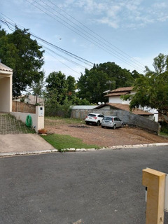 Terreno Condominio Belo Verde À Venda, 450 M² Por R$ 165.000 - Boa Esperança - Cuiabá/mt - Te0212