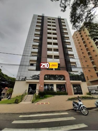 Imagem 1 de 14 de Sala Para Venda No Office Square Centro De Indaiatuba/sp - Sl01053 - 69226501