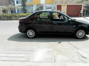 Renault Logan Basico