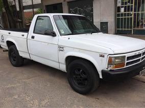 Dodge Dakota 3.9 Sport 1995